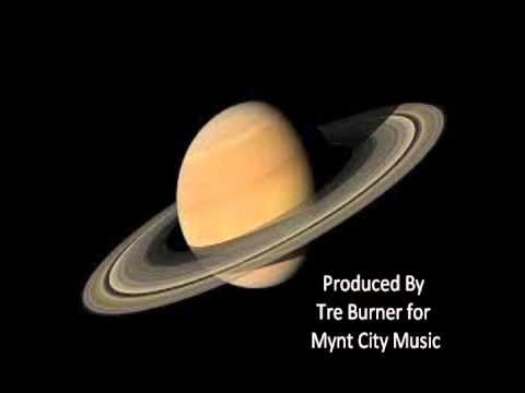 SOUL System (Video) - Tre Burner / Mynt City Music