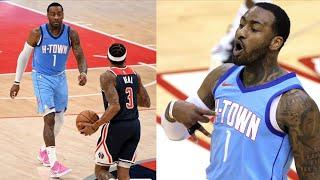 """NBA """"Revenge"""" MOMENTS"""
