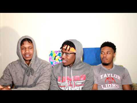 Normani & Val&39;s Salsa Dancing With The Stars REACTION
