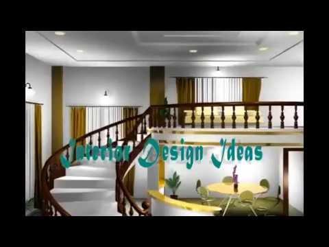 Best Interior Designer In Nagpur Raipur Bhubaneshwar