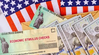 SECOND STIMULUS CHECK UPDATE: 1200 STIMULUS CHECK BEFORE ELECTION DAY + 1000 GRANTS, 200 DEBIT CARDS