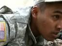 Rang IDF Monday 18FEB08