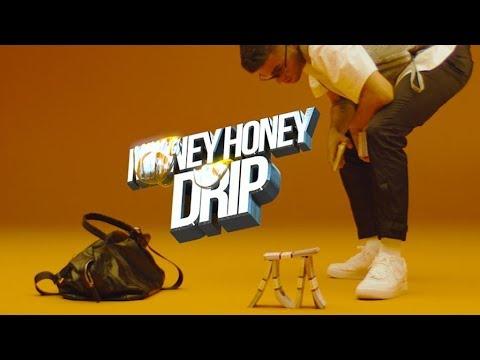 Jamule – Money Honey Drip