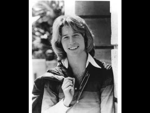 Baby Come Back ❤ Andy Gibb & Bee Gees