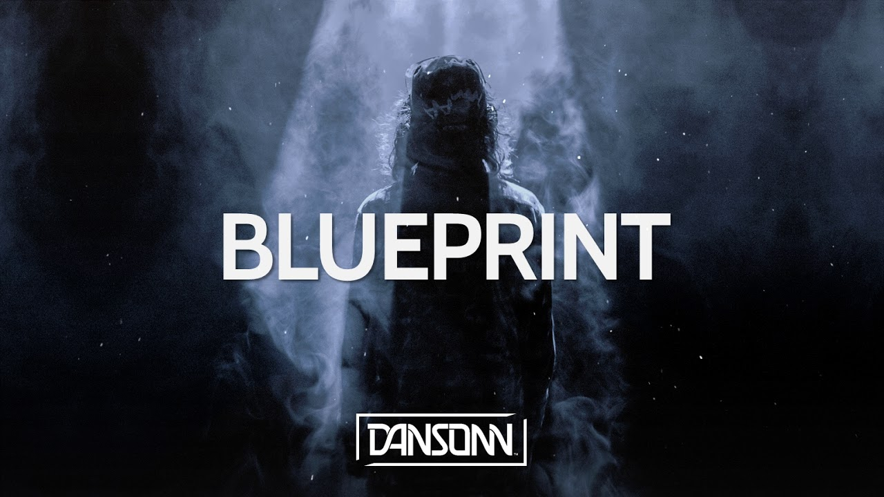 Blueprint dark angry piano trap beat prod by tatao x dansonn blueprint dark angry piano trap beat prod by tatao x dansonn malvernweather Images