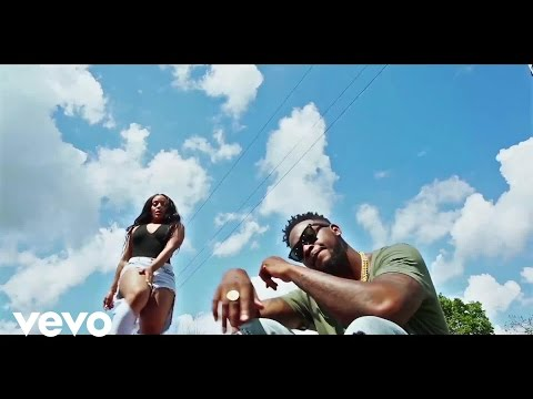 VIDEO: Teddy A – Pepper ft. Phyno