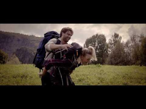 Henry Land ft. ODA - Runaway