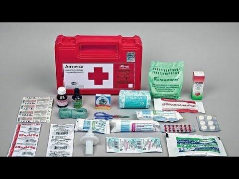 ЛИШАТ ЛИ ПРАВ за «НУРОФЕН»? Запрещенные таблетки для водителей!