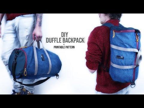 duffle-bag-backpack-diy