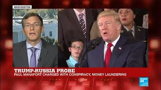 2017-10-30-16-29.Trump-Russia-Probe-What-does-Manafort-s-indictment-mean-for-Donald-Trump-