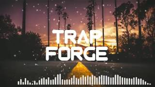 Summer Trap Music Mix   Trap Mix 2018 #2