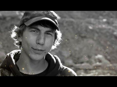 Чудо на горе (Серия 1) - Золотая лихорадка (Сезон 7)