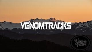 G-Eazy - Get Away (Remix) ft. Kehlani
