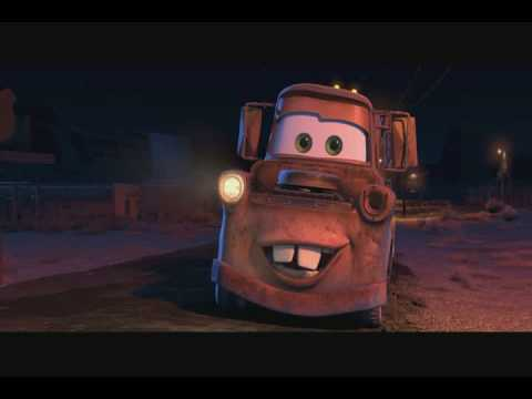 Mater Best Friend Youtube