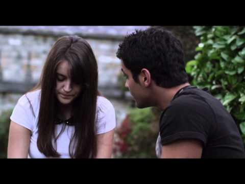 Radio Farda: 2. Iranian Filmfestival Cologne