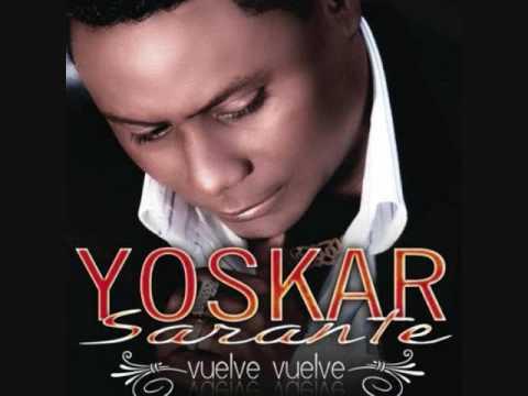 Yoskar Sarante Vivir