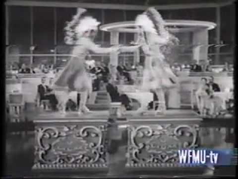 The Raymond Scott Quintette War Dance For Wooden Indians