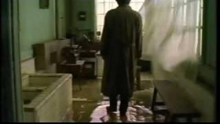 1997年公開 監督・脚本 黒沢清 制作 加藤博之 撮影 喜久村徳章 編集...