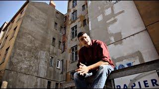 """Nate57 feat. Abdel - Die alte Zeit (""""Land In Sicht"""" 20.09.2013)"""