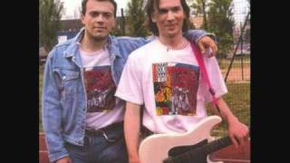 883 - Sei Un Mito (1993 HQ)