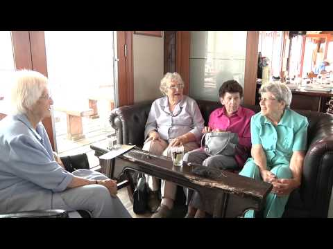 DoCare Geelong - Social Out and About Groups