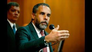 Procuraduría abre indagación preliminar al senador Armando Benedetti por presuntas 'chuzadas'