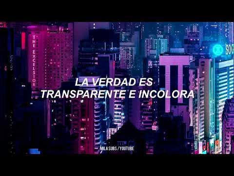 / Amdkj ; Scandal Sub Español