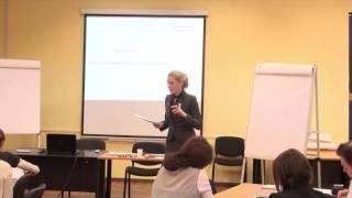 Метод двойной записи и 4 типа проводок