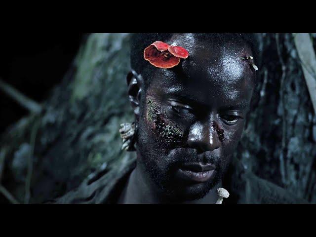 GAIA (2021) Official Trailer (HD) ECO-HORROR