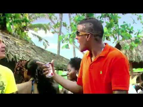 Download BONGU SHAKE COMMERCIAL. www.HaitianPower.com