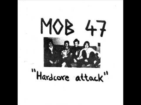 mob-47---hardcore-attack
