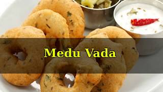Top 10 South Indian Food | Famous South Indian Recipes | Easy South Indian Food Recipes