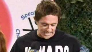MADtv   Special Olympics
