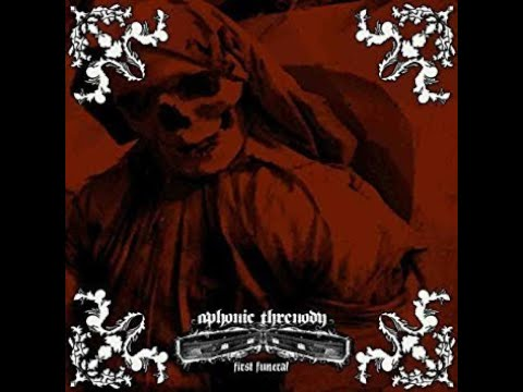 4. Hollow - First Funeral