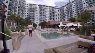 1 HOTEL South Beach / RONEY PALACE Condo WiseCatREALTORS.com
