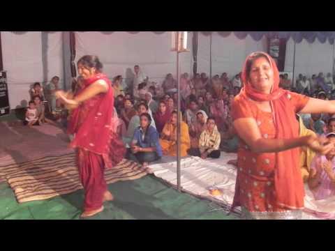 teri yamuna da part-2 by love sidhu