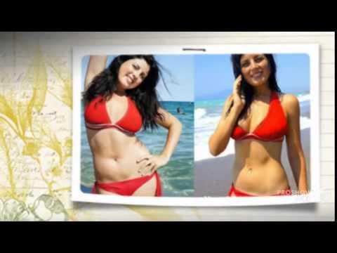 Кефирная диета Ларисы Долиной, похудеть на 25 кг