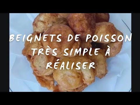 fish-fritters-very-easy-to-make