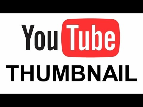 How To Add A Custom Thumbnail To Your YouTube Videos Easy 2018 No Partnership 