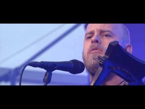 Völuspá | Einar (Live @ Castlefest Winter Edition)