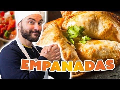 les-empanadas-:-la-recette-100%-plaisir-!