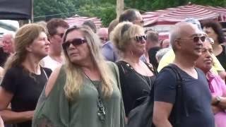 Wolluk-Stock 2016 (zondag 17 juli) - Langstraat TV