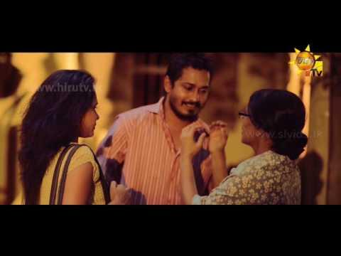Amma kiyala baha thorala COPYCAT from Tamil song