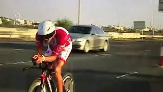 Bahrain Endurance 13 - Bozzone bikes away in Bahrain