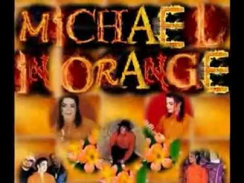Michael Jackson The Fashion Icon