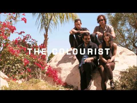 The Colourist - Wishing Wells