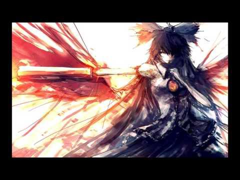 (Nightcore) - My Demons - (Download)