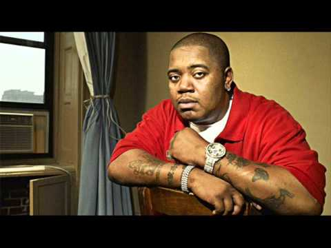 Twista feat. Kelly Rowland - Turn The Lights Off (prod. by Lil' Ro)