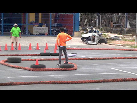 Lime RC 2017 Super 8 Championship race day #2    Group 1-Q1
