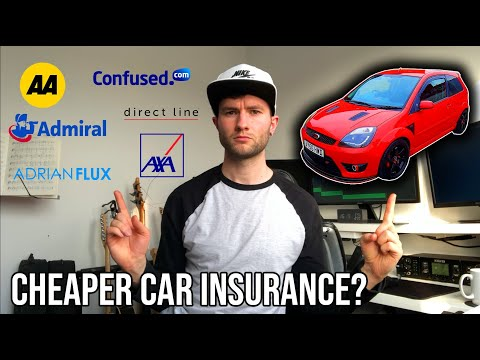 how-to-get-cheaper-car-insurance